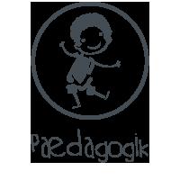 paedagogik_blaa