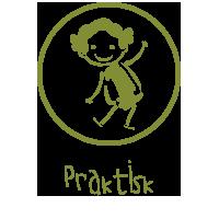 praktisk_groen